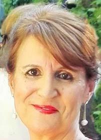 Carmen Garnica Esteban