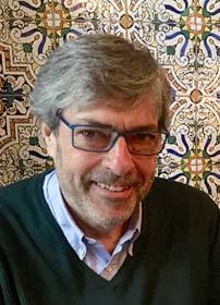 César Forcadell López