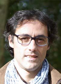 Javier Martinez Calleja