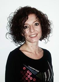 Marta Díez de Baldeón González