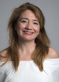 Patricia Guiñales Ruiz