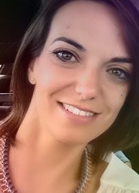 Mila Herrera