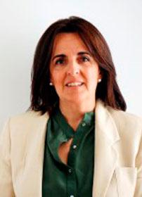 Susana Sayas Ruiz de Gauna