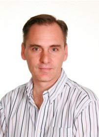 Diego Mourin Mladinich