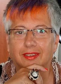Maribel Genzor Irun, Coach Profesional