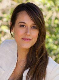 Cecília Ruiz Moreno