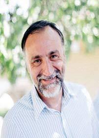 Víctor M. García Gutiérrez