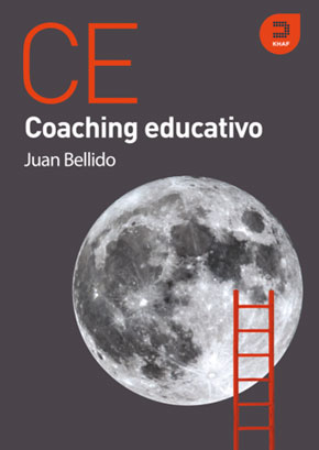 COACHING EDUCATIVO - Juan Bellido
