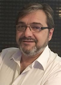 Miguel Ángel del Valle Herrera