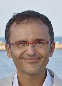 Javier Bris Pertíñez