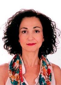 Marián García Blanco