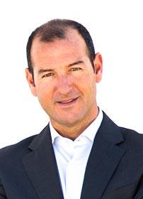 Juan Manuel Conde García