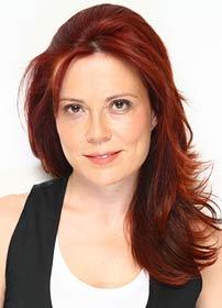 Sara Bartol González