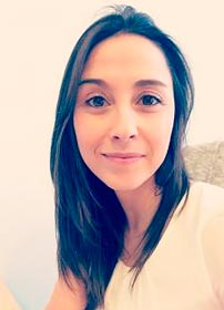Anna Gimeno Bonet