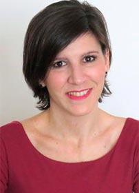 Beatriz Martínez Buldain