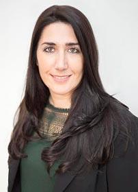Patricia Palomar Recio