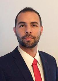 Xerach Nast Gil Hernández