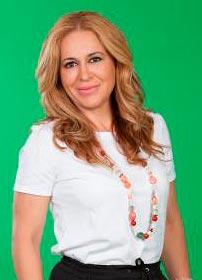 Antonia María Fernández Castro