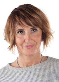 Margarita Quiles Bernabé