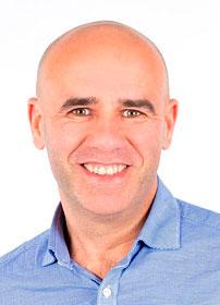 Antonio Rodríguez Lepe