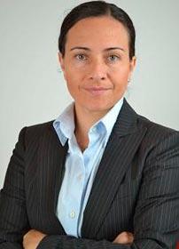 Cristina García Illán