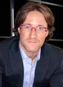 Jose Enrique Morales Rodríguez