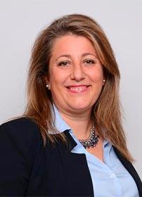 Julia Baranguarán González