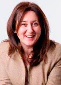 Mari Paz Aguilera Otero