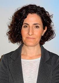 Nora Reta Almarcegui