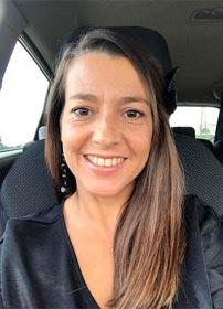 Ana Serralta Bou