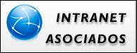 Intranet asociados ASESCO