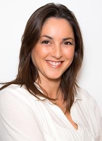Vicky Bastante Soler