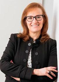 Alicia Gonzalvo Ferrer