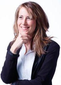 Naiara Martínez Azpilicueta