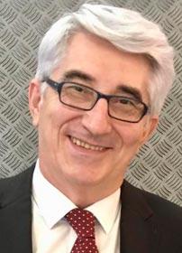 Francisco Medina Planelles