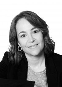 Ana Belén Parra Navarro