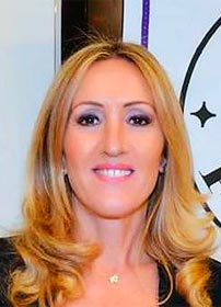 Pilar Carrasco Ureña