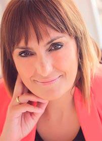 María Pilar Molina Pérez