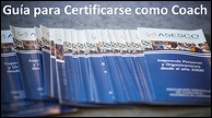 Guía para certificarse como Coach con ASESCO