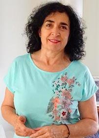 Mónica Miguel García