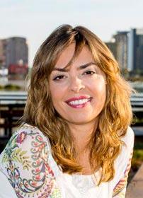 Montse Solana Vidal