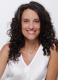 Estela Regis Gallardo