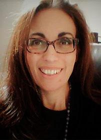 Ana Sanz Pastor