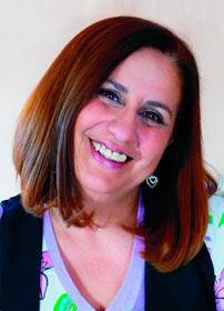Andrea Laura Martínez Díaz