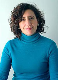Beatriz María Concepción Santos