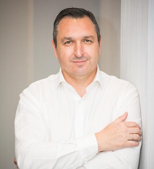 José Miguel Gil