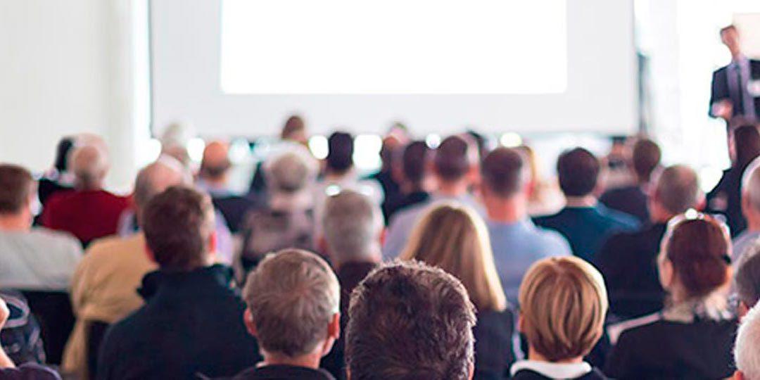 Jornada para la Profesionalización del Coaching y el desarrollo de Personas y Organizaciones
