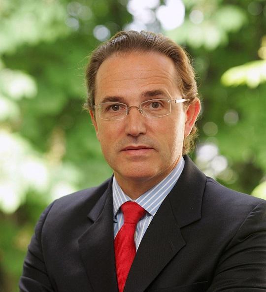 José López Guzmán