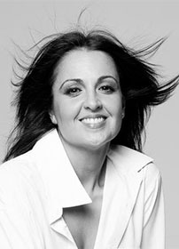 Susana Rincón Alcorcón