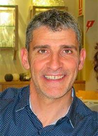 David Muñóz Pérez